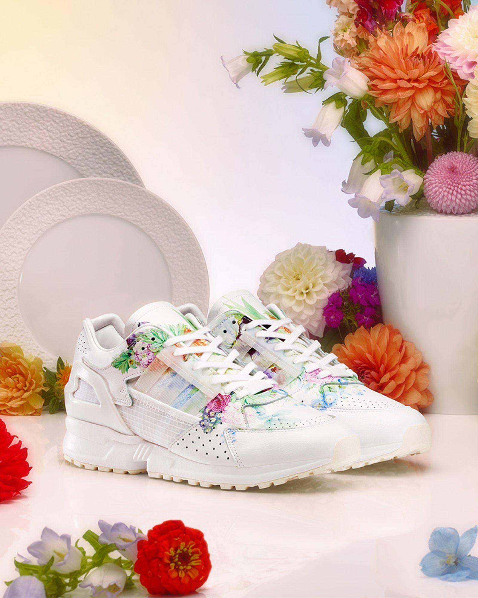 meissen-adidas-originals-zx-10000-c-release-date-price-011