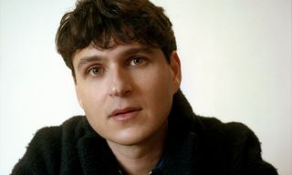 For Better or Worse: Vampire Weekend's Ezra Koenig on Life, Death & Ralph Lauren