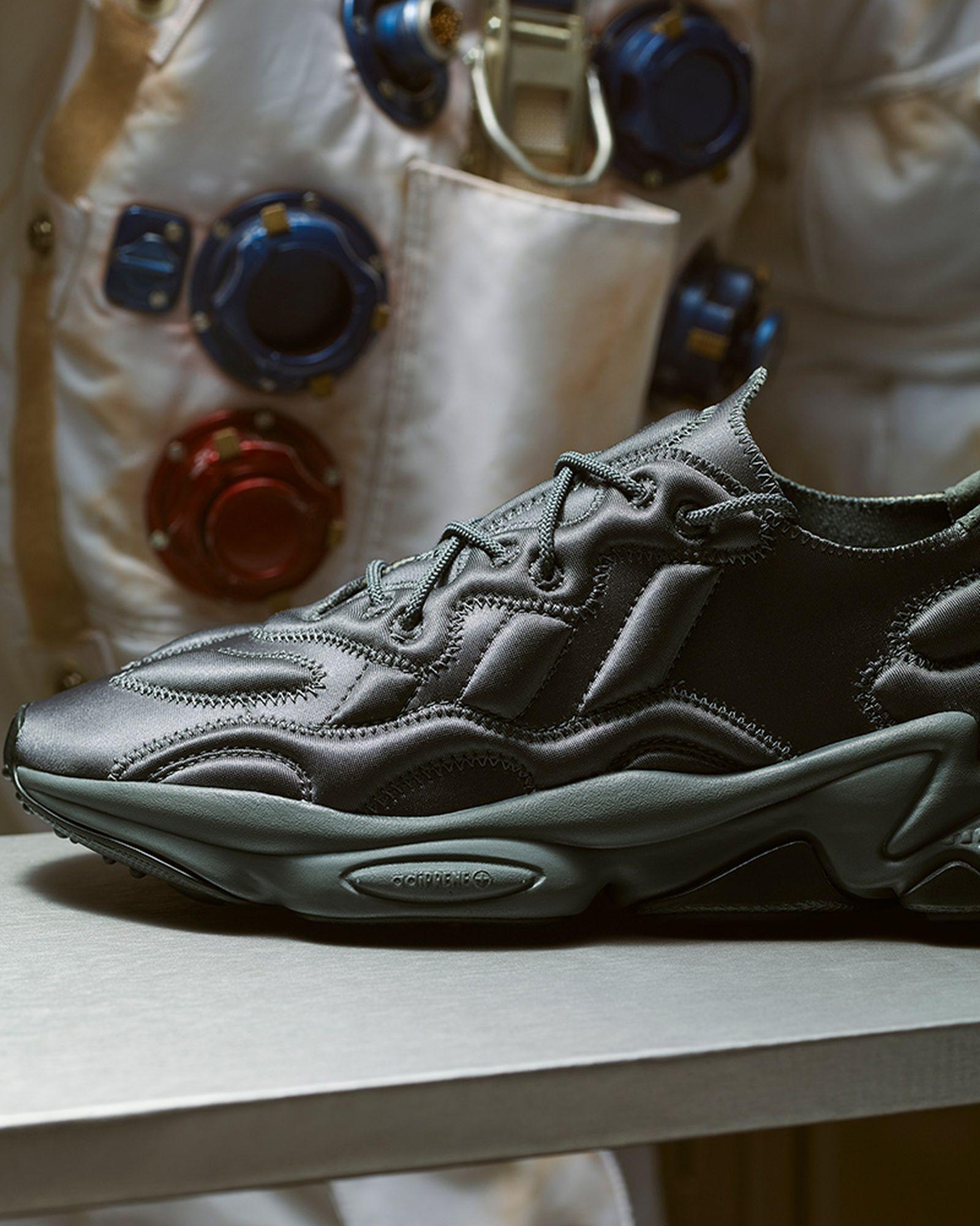 adidas-originals-ozweego-tech-moon-landing-release-date-price-05