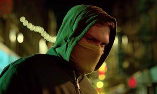 Netflix Shares the First Trailer for 'Iron First' Season 2