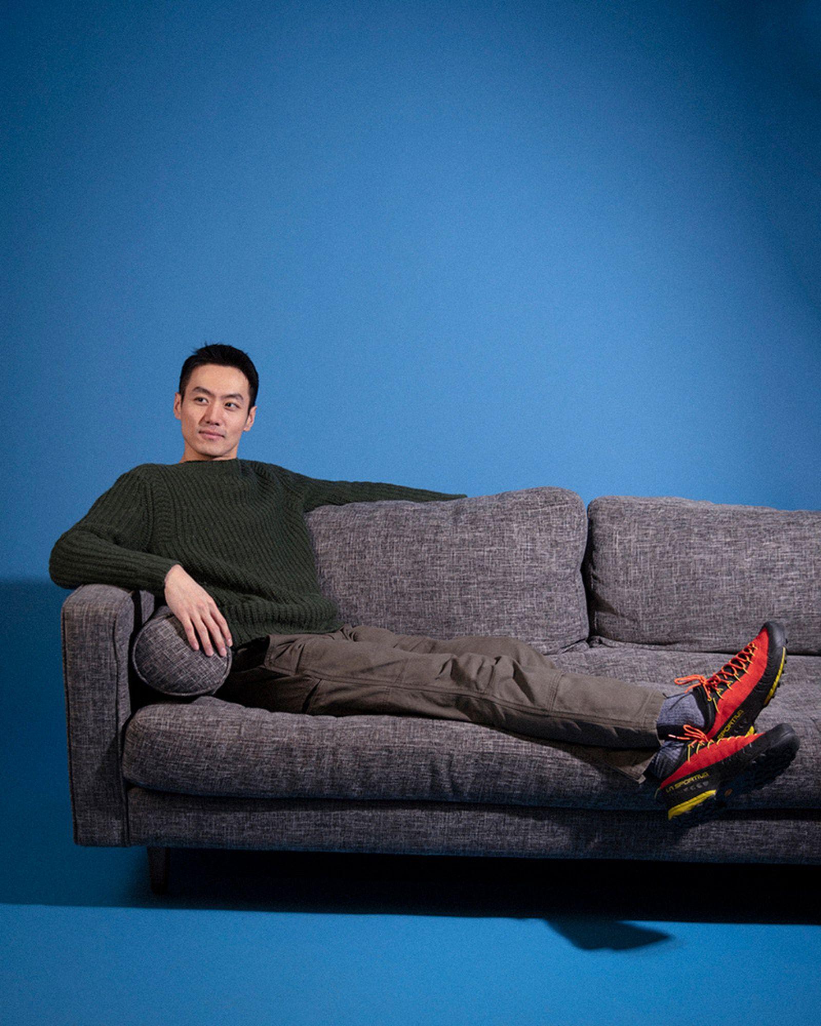 leo-wang-buffy-life-coach-bed-hygiene-01