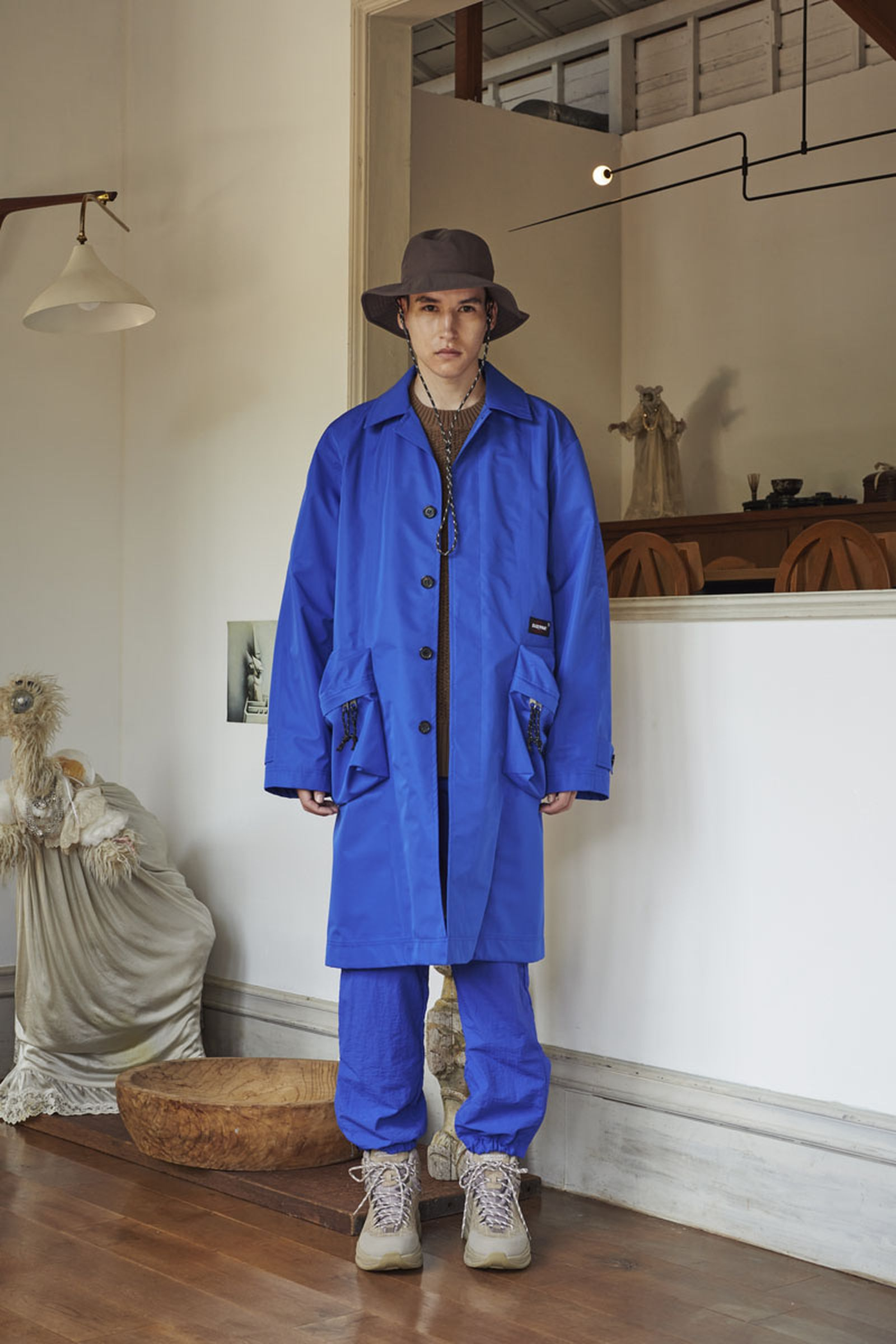 undercover-ss22-menswear-collection-15