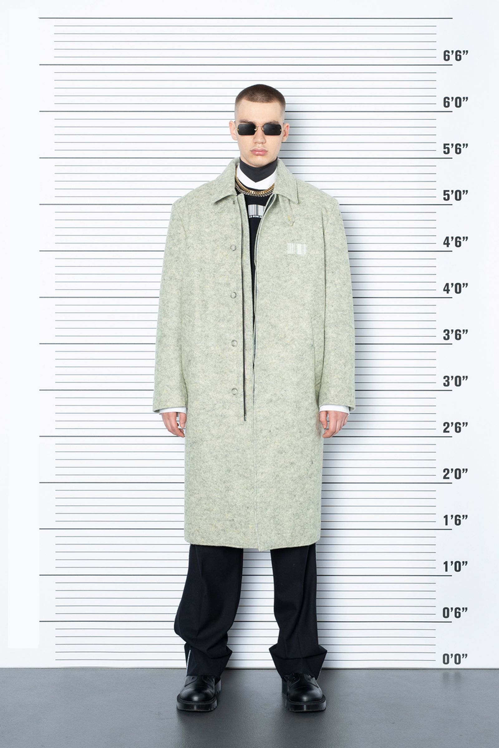vetements-vtmnts-ss22-collection-lookbook- (19)