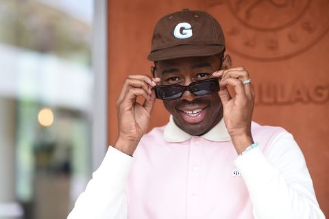 tyler ban lifted tyler the creator