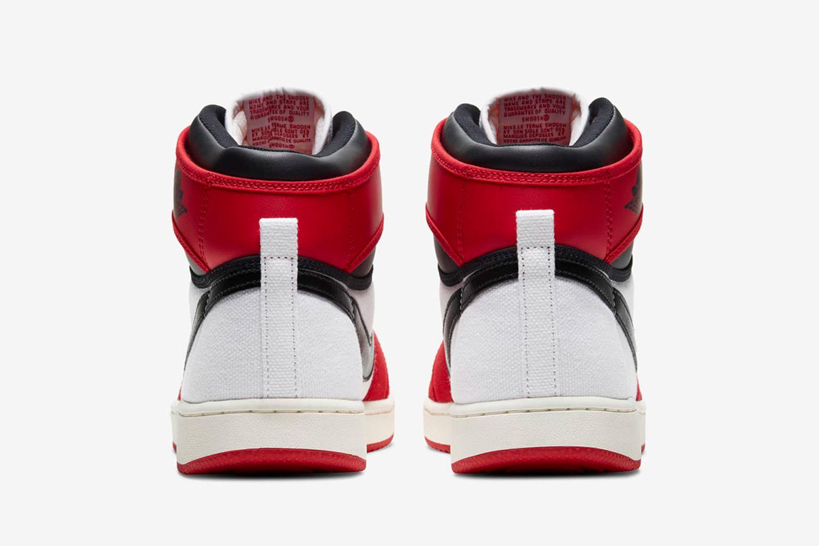 nike-air-jordan-1-ko-chicago-2021-release-date-price-02