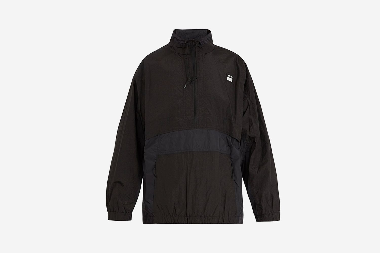 Persp-Active Pullover