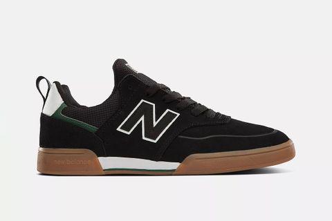 Numeric NM288 Sport