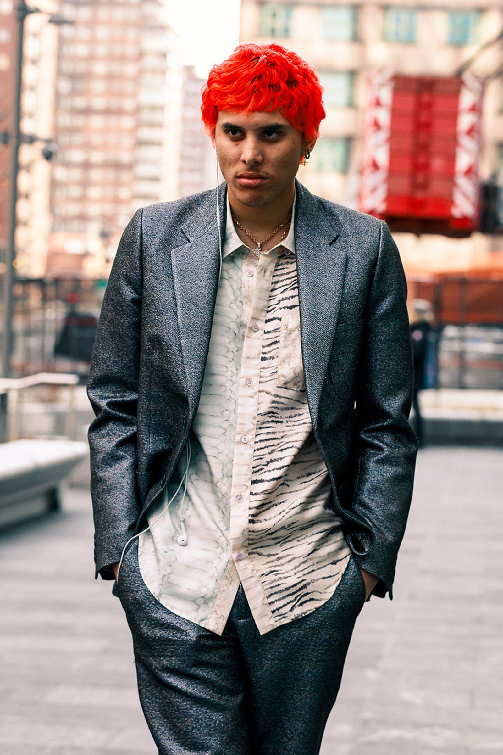 23new-york-fashion-week-mens-street-style-