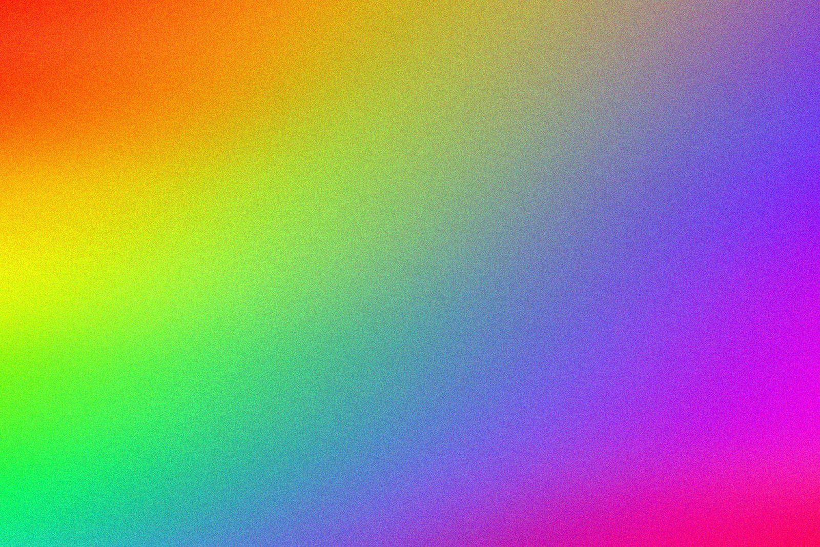 pride main identity & representation