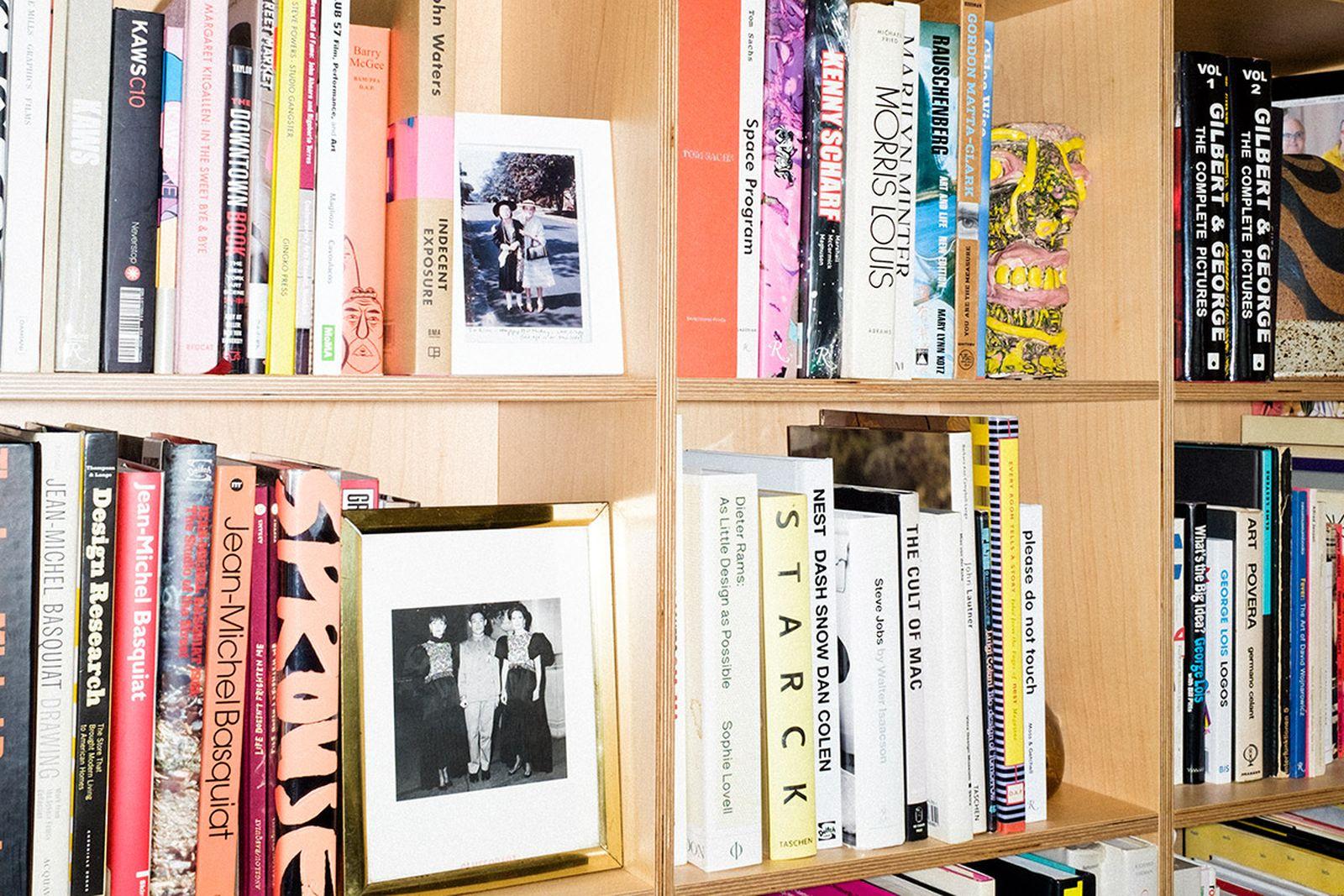books-magazines-main