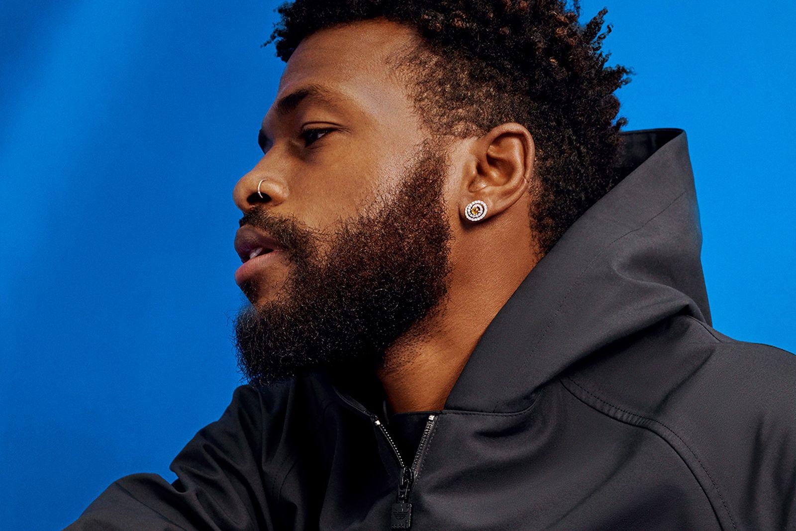 adidas-originals-blue-version-release-info-15