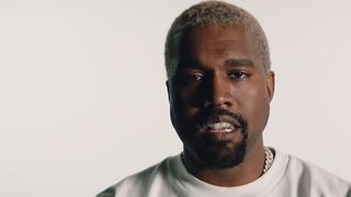 Kanye West Connects With YNW Melly for New Track & Visual