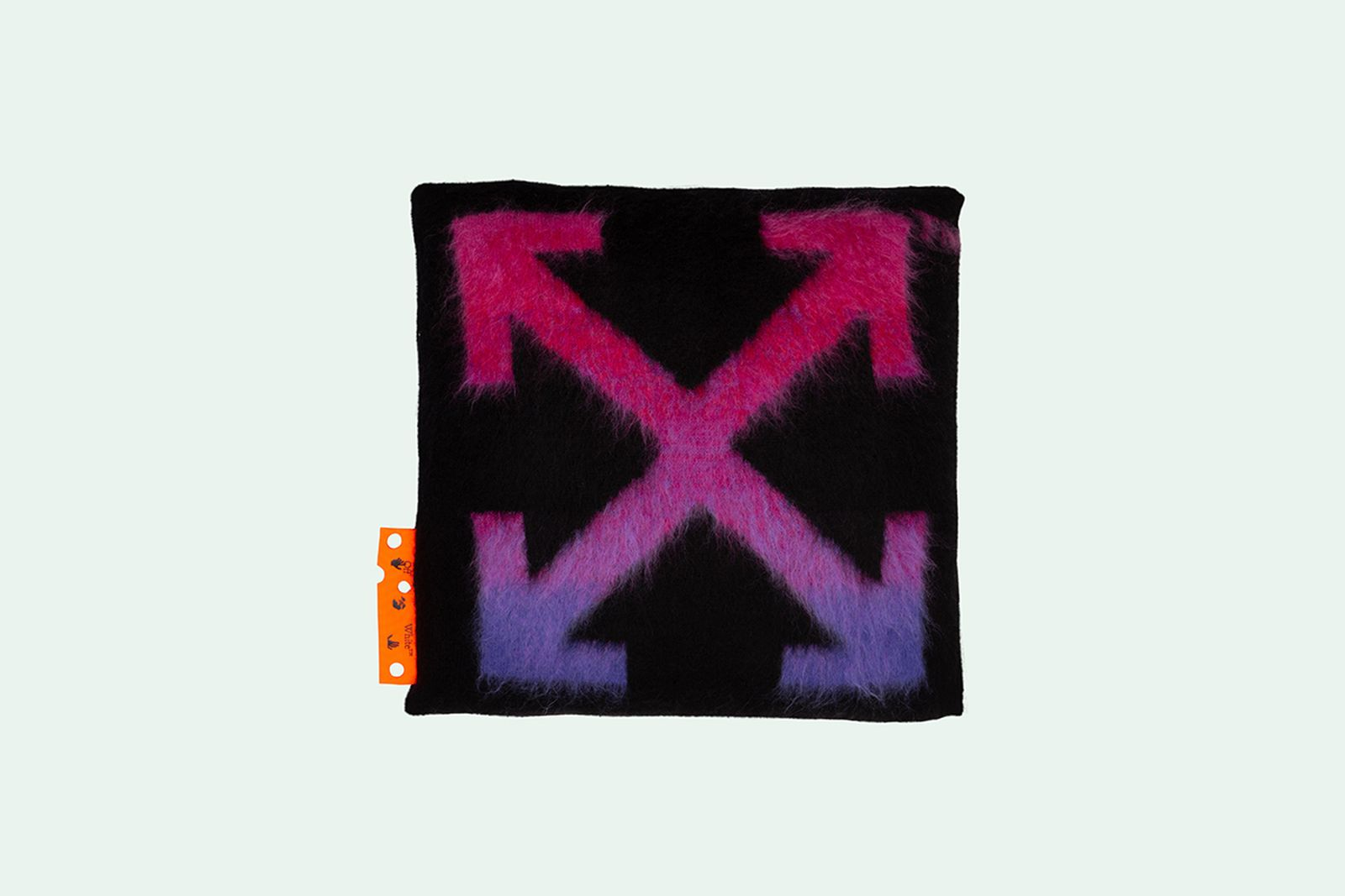 off-white-homeware-second-collection-24