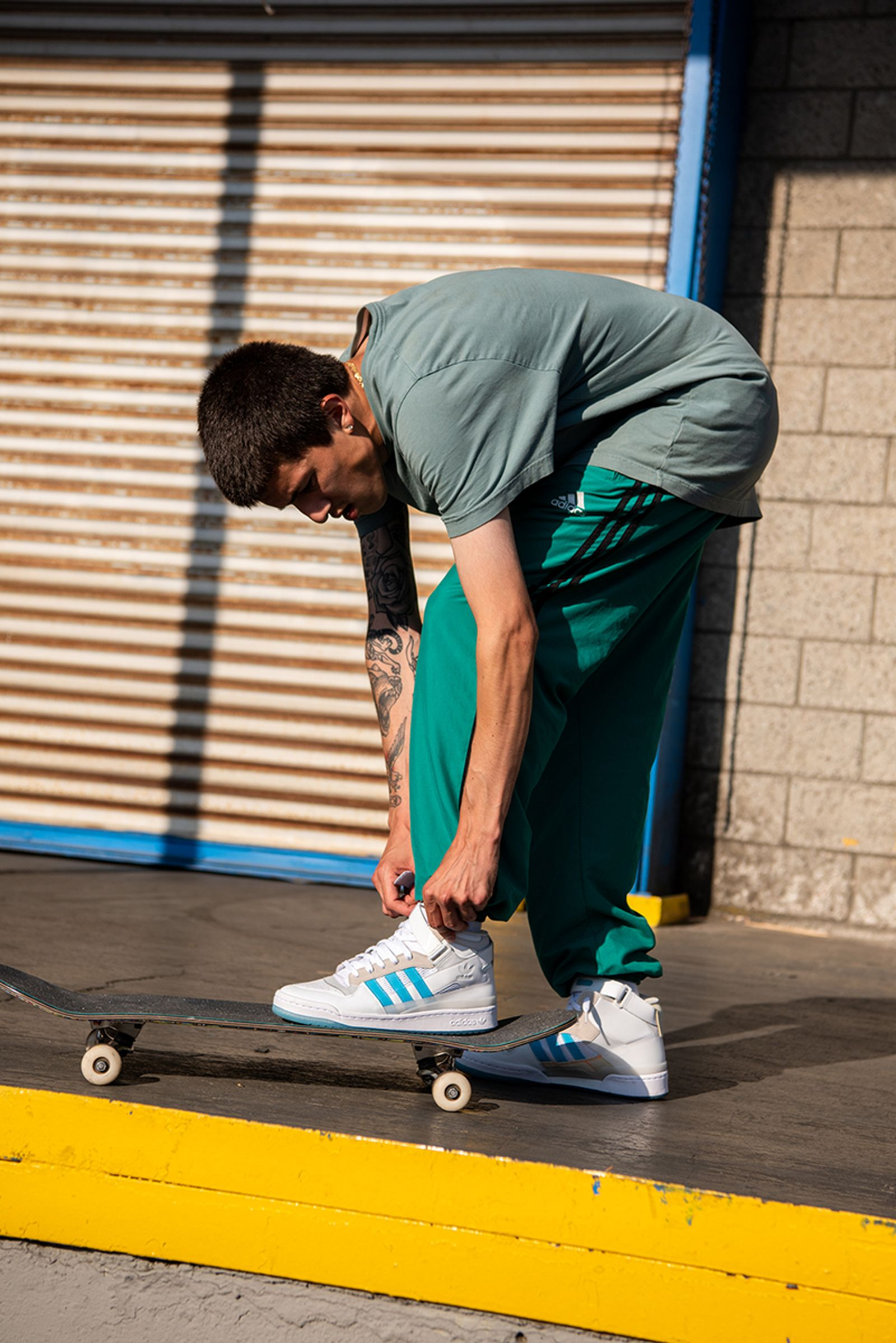 adidas-skateboarding-forum-84-adv-diego-najera-release-date-price-05