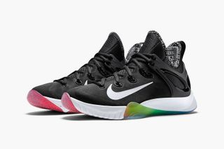 2f57a0cfcca8c Nike Promotes Equal Rights With 2015  BETRUE Collection