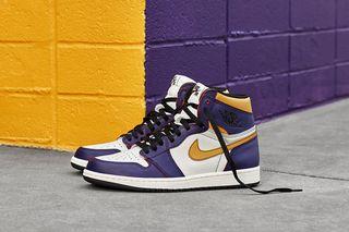 c90ed6a6e50 Nike SB Air Jordan 1