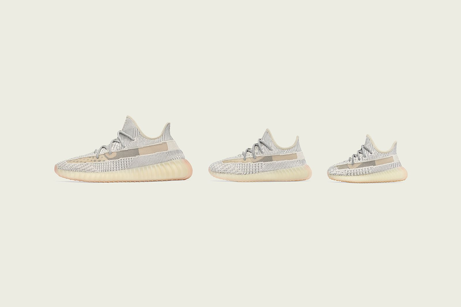 adidas yeezy boost 350 v2 lundmark release date price kanye west