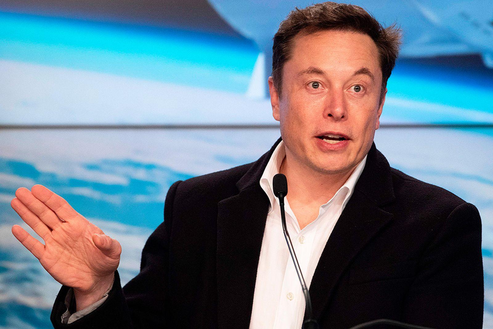 spacex starhopper starship rocket first test flight Elon Musk