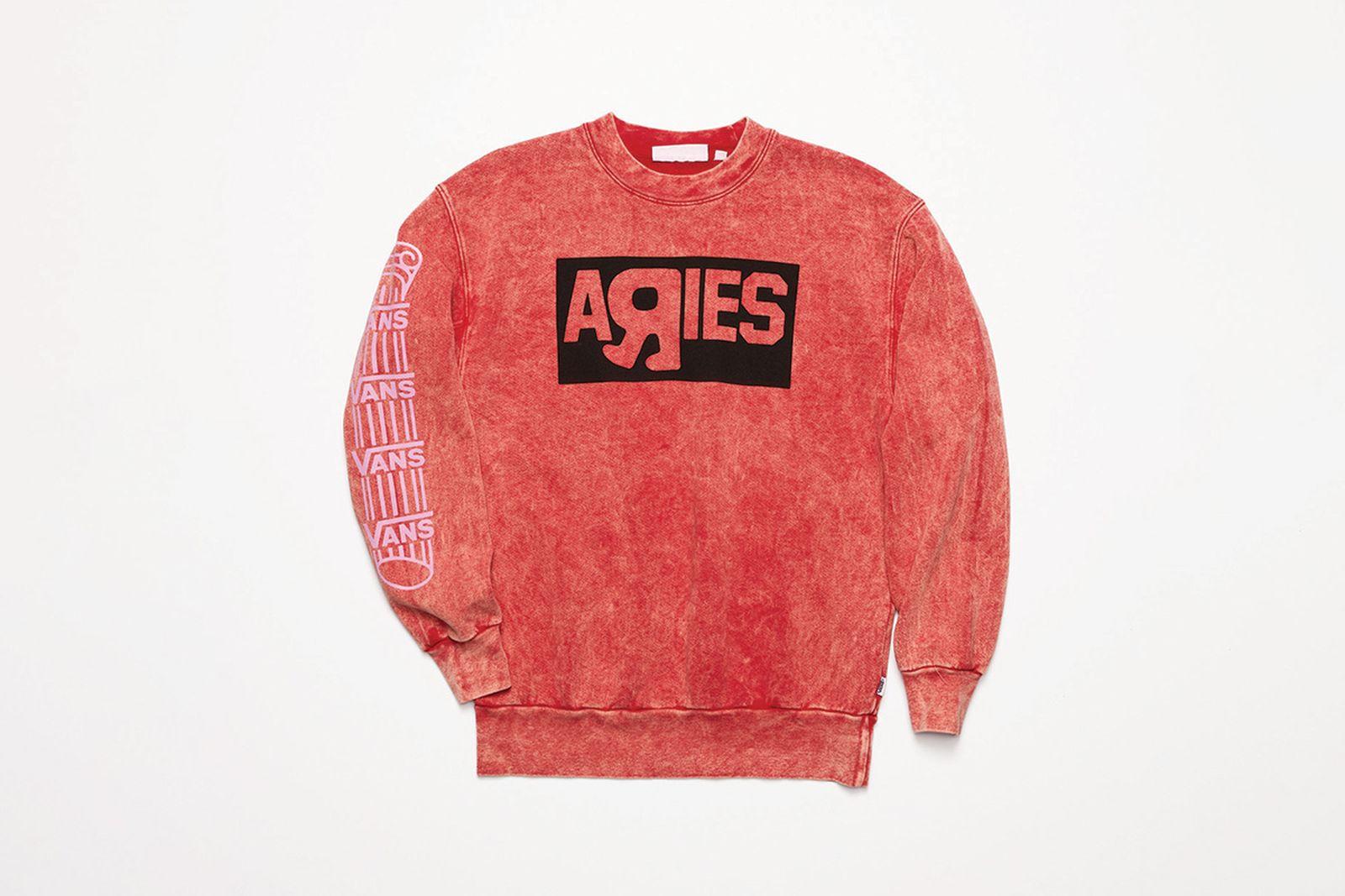 aries-vault-by-vans-go-your-own-way-release-date-price-04