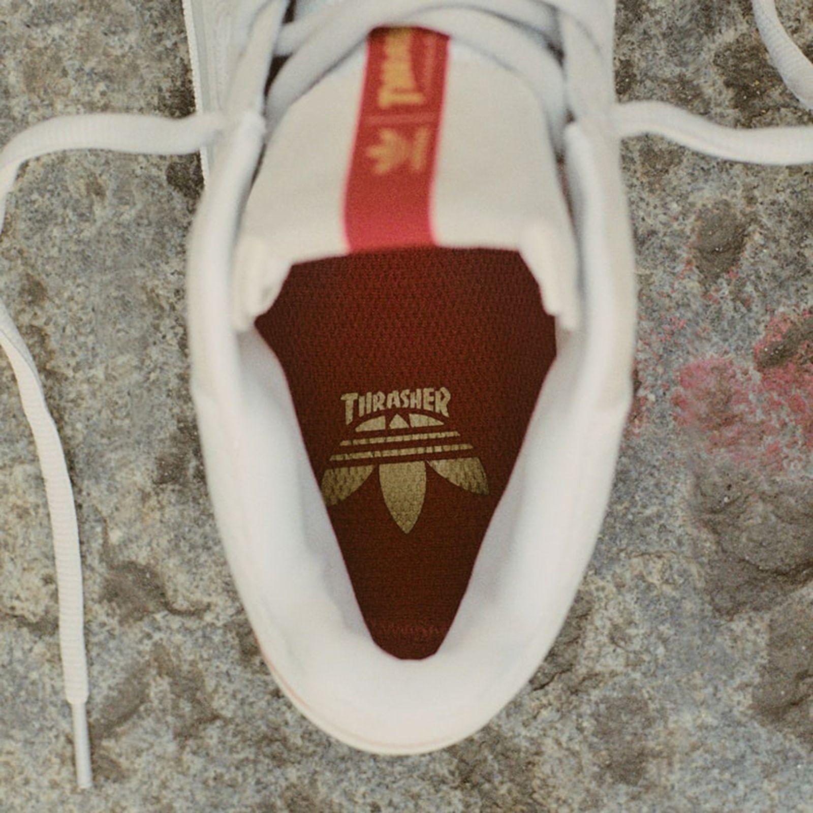 thrasher-adidas-superstar-adv-tyshawn-jones-release-date-price-06