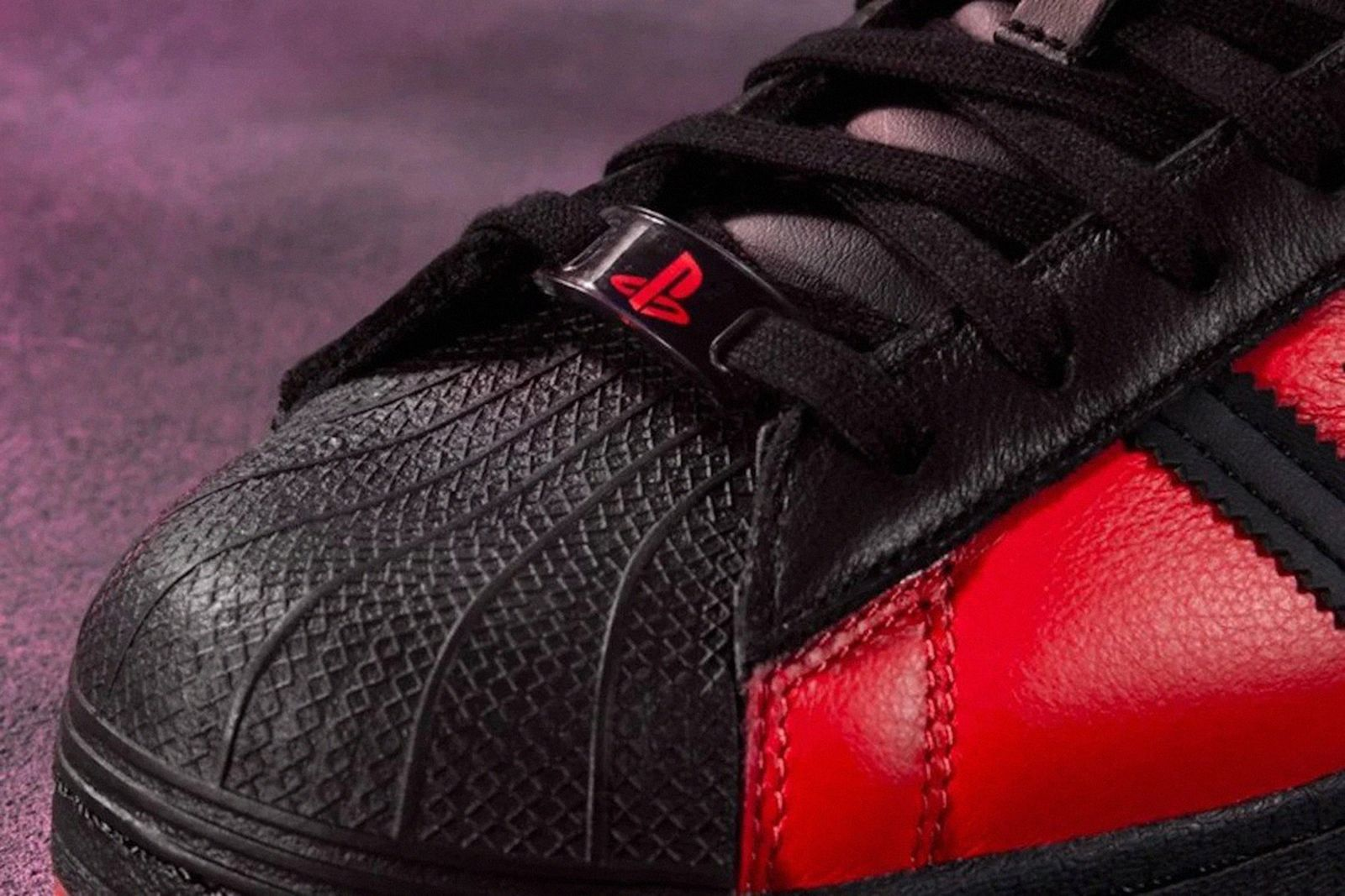 marvel-playstation-adidas-superstar-miles-morales-release-date-price-03