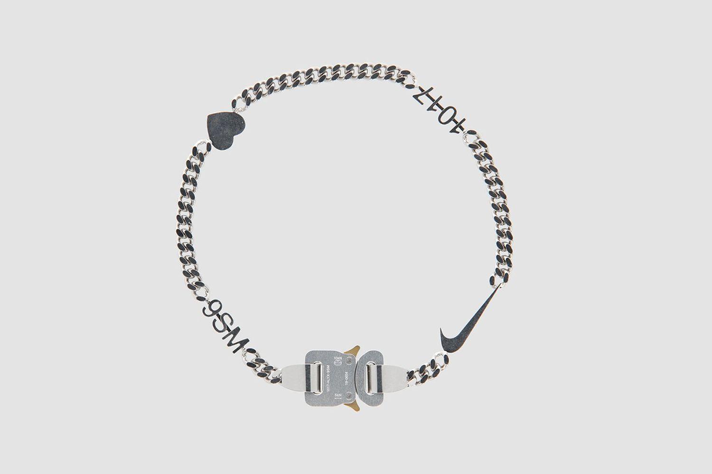 Hero Chain