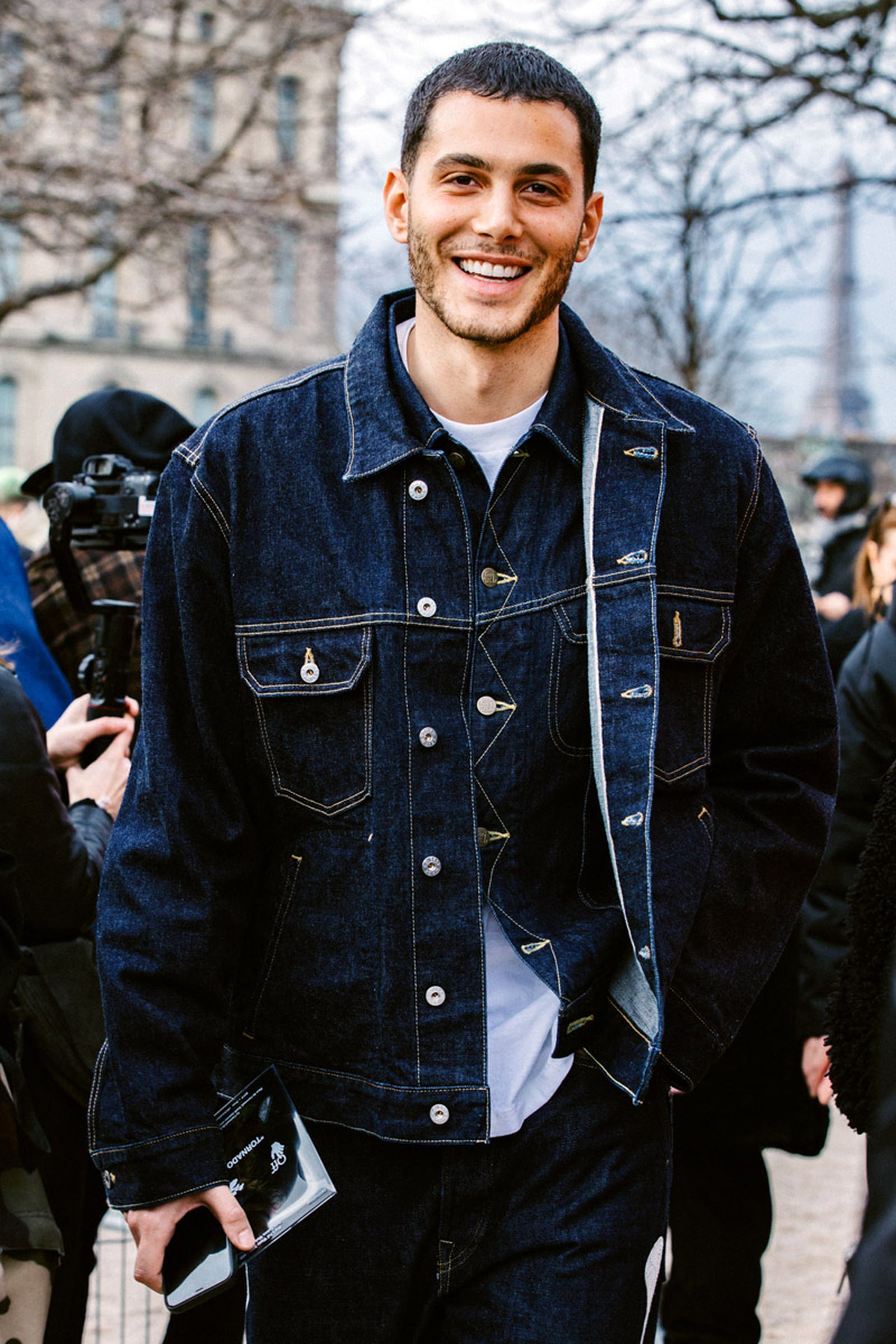 MFW20_Paris_Off_White_Street_Style_Julien_Tell_For_Web_007