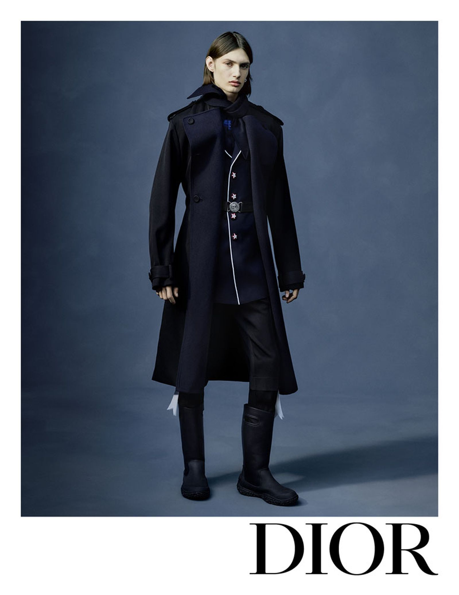 dior-mens-winter-2021-campain-peter-doig-collaboration-03