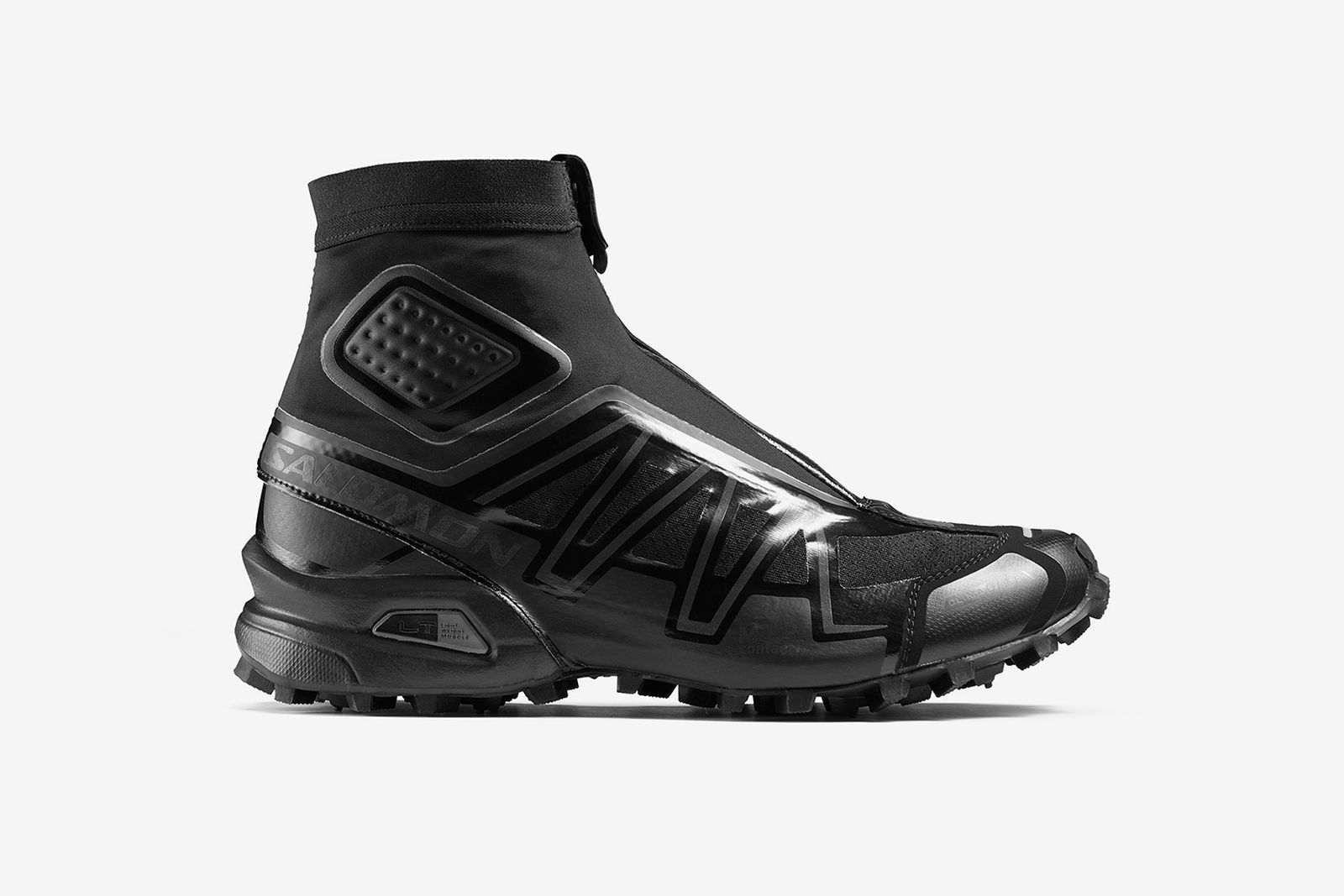 salomon advanced fw18 s lab xt6 softground adv and snowcross adv ltd release date price info