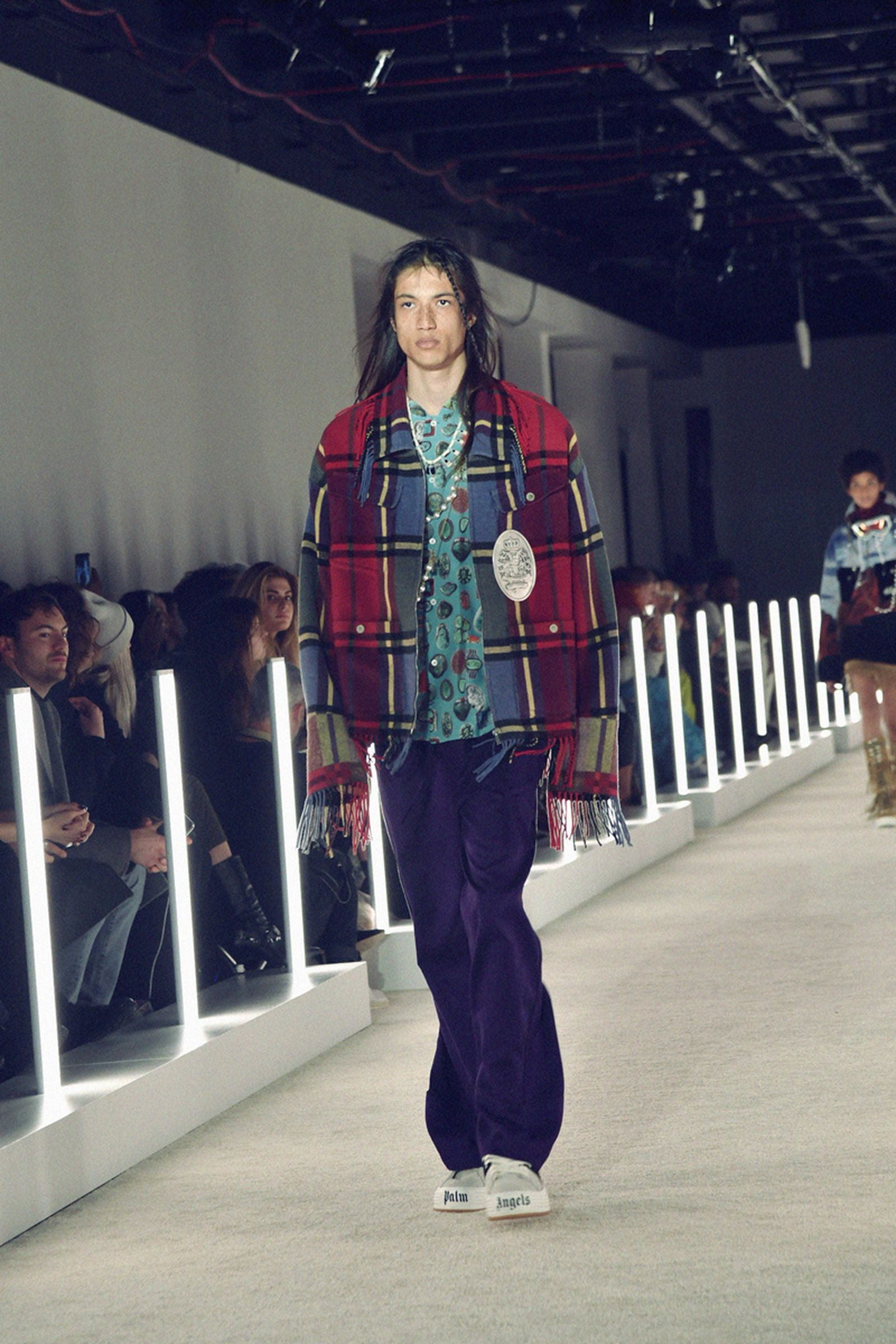 palm-angels-fall-winter-2020-collection-33