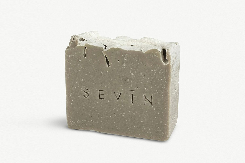 Fresh Clay Soap