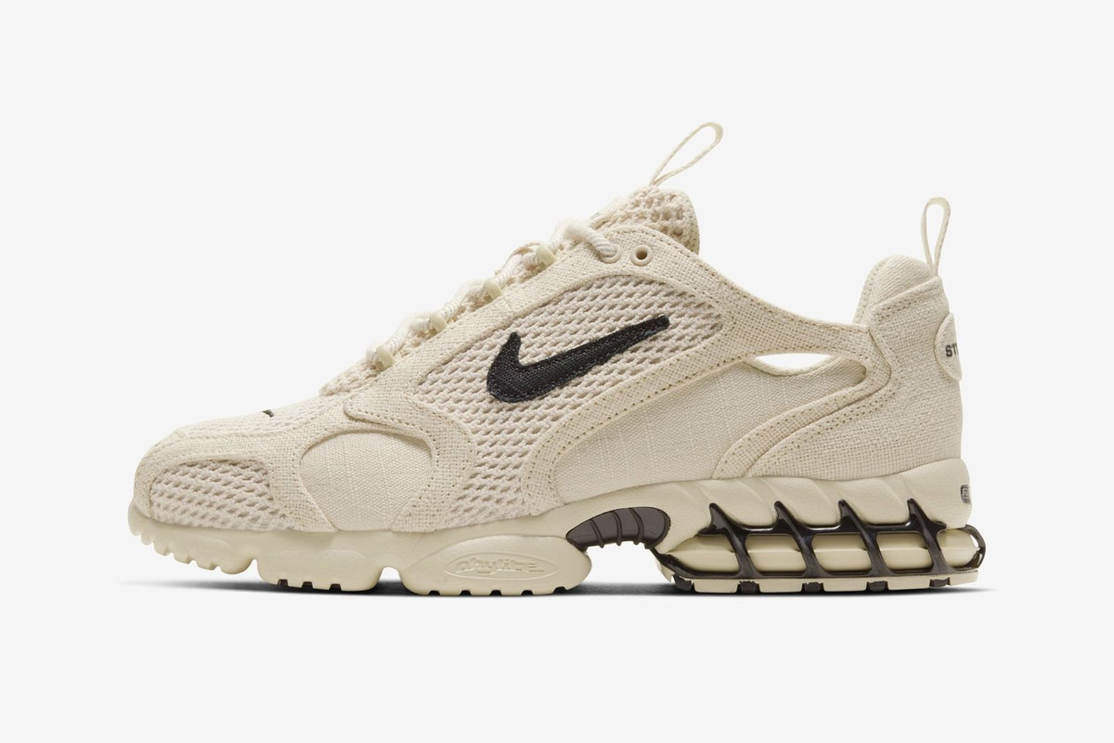 stussy-nike-zoom-spiridon-cage-2-release-date-price-03