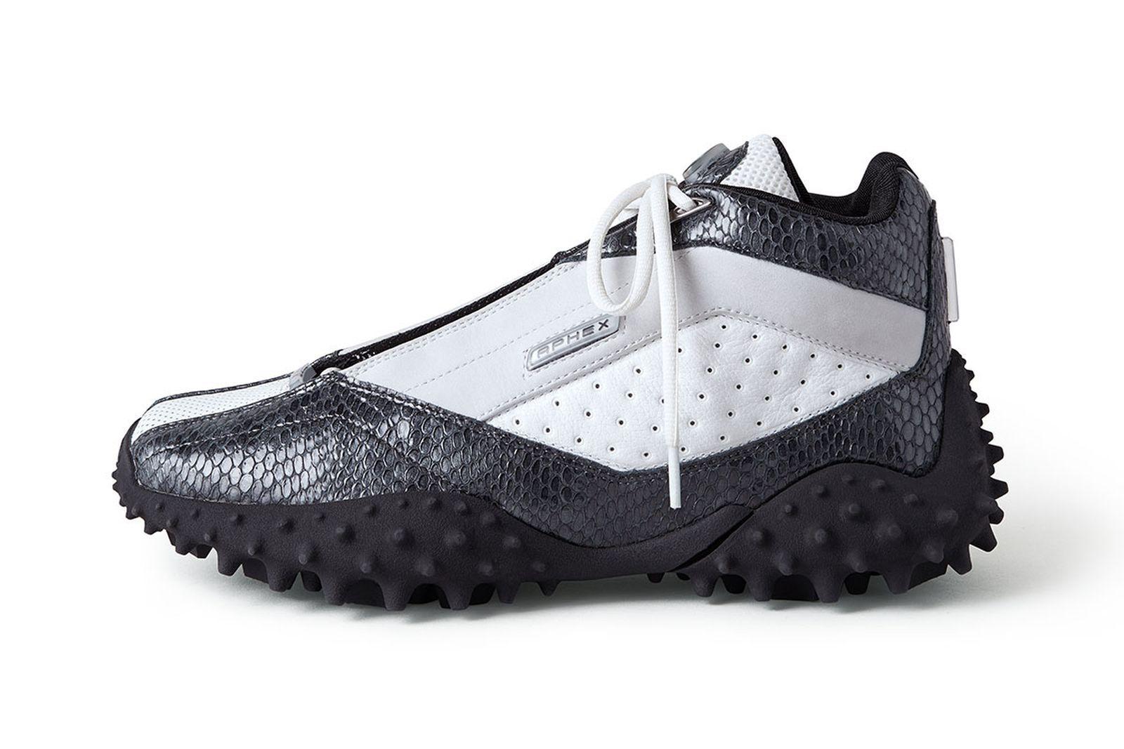 eytys-aphex-sneaker-03