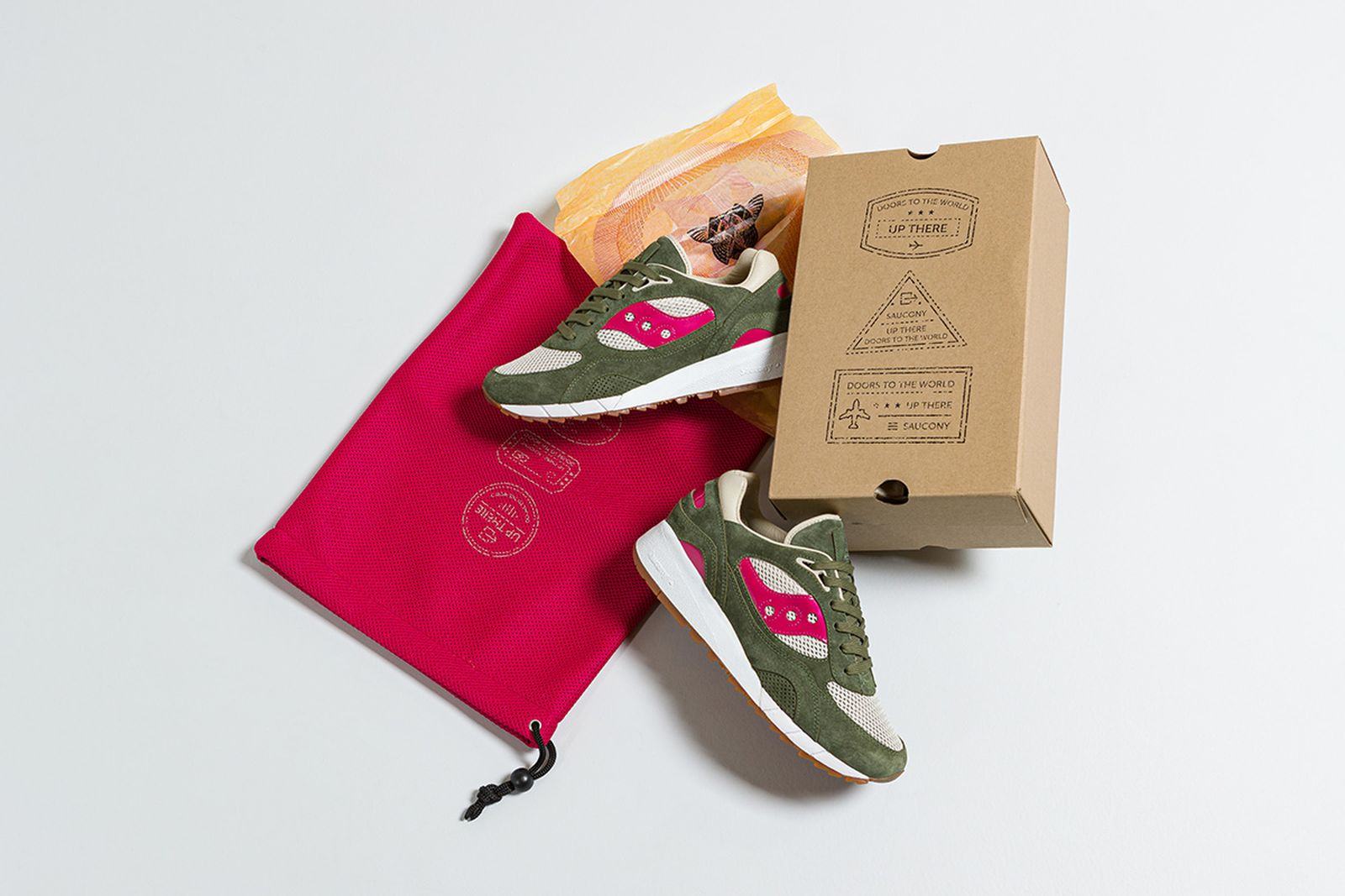 up-there-saucony-shadow-6000-release-date-price-02