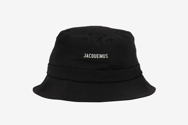 Le Bob Gadjo Bucket Hat