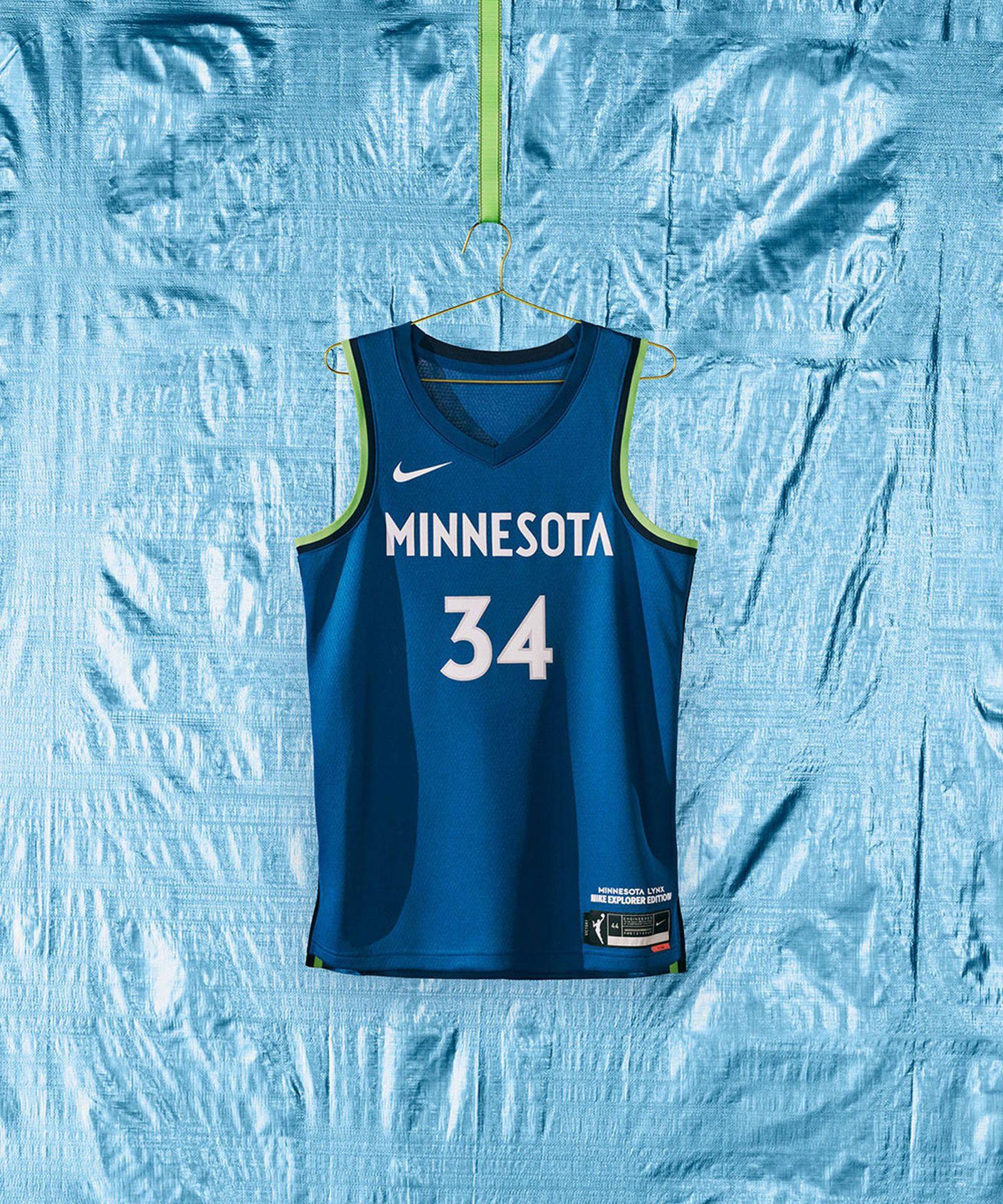 nike-wnba-2021-uniforms-20