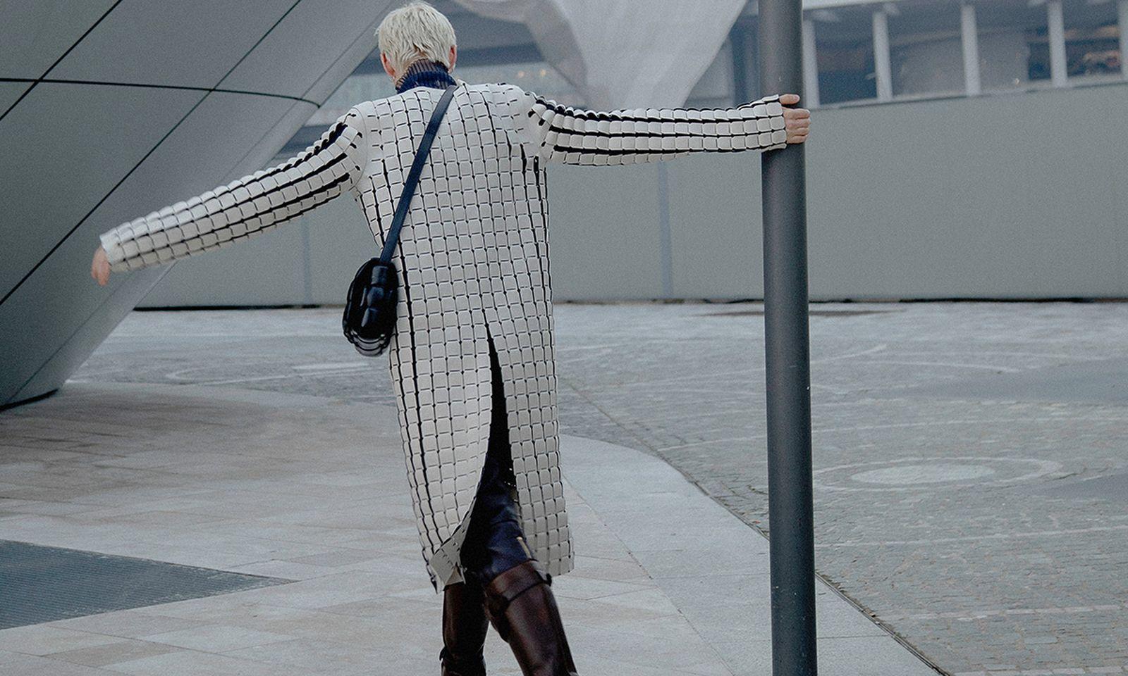 4-Fashionistas--Feature-Image