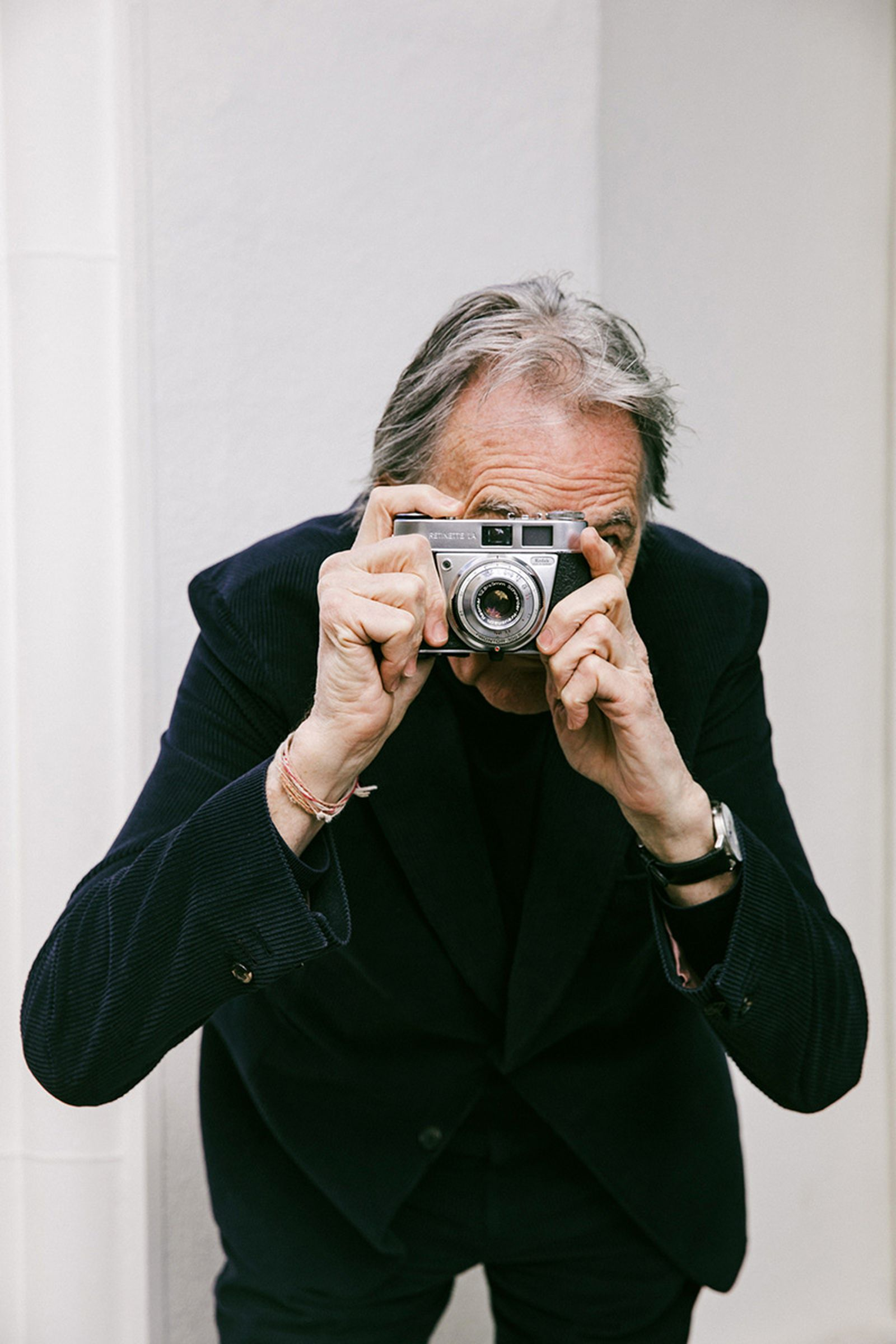 paul-smith-50-year-anniversary-interview-06
