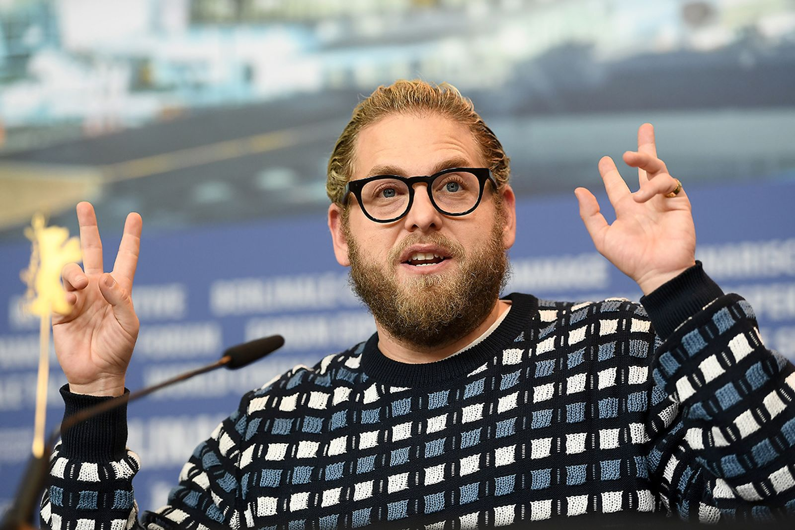 jonah hill spike jonze beastie boys