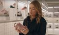 Tennis Legend Maria Sharapova Says Sneakers Over Heels on 'Sneaker Shopping'