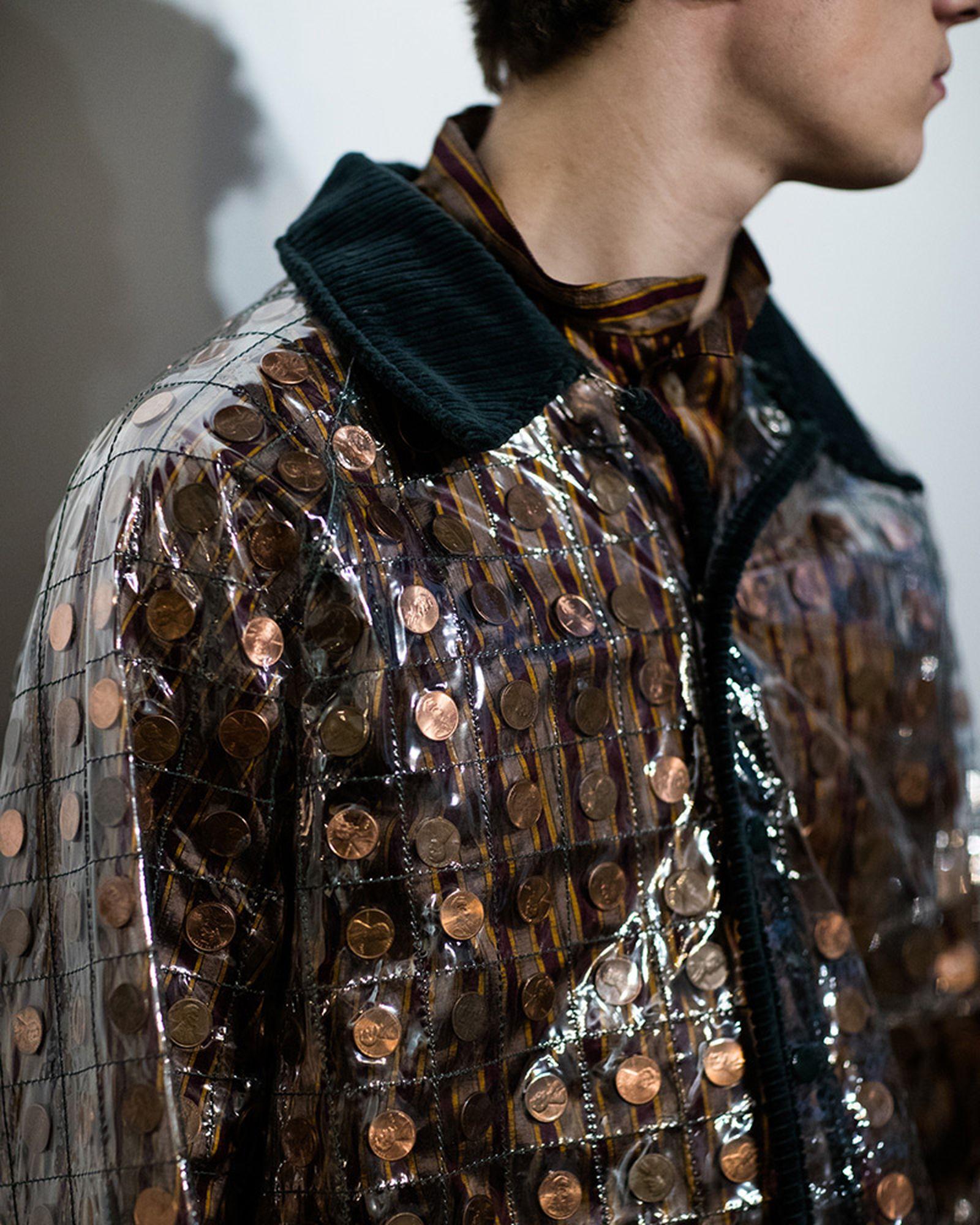 fashion-world-post-corona-industry-04