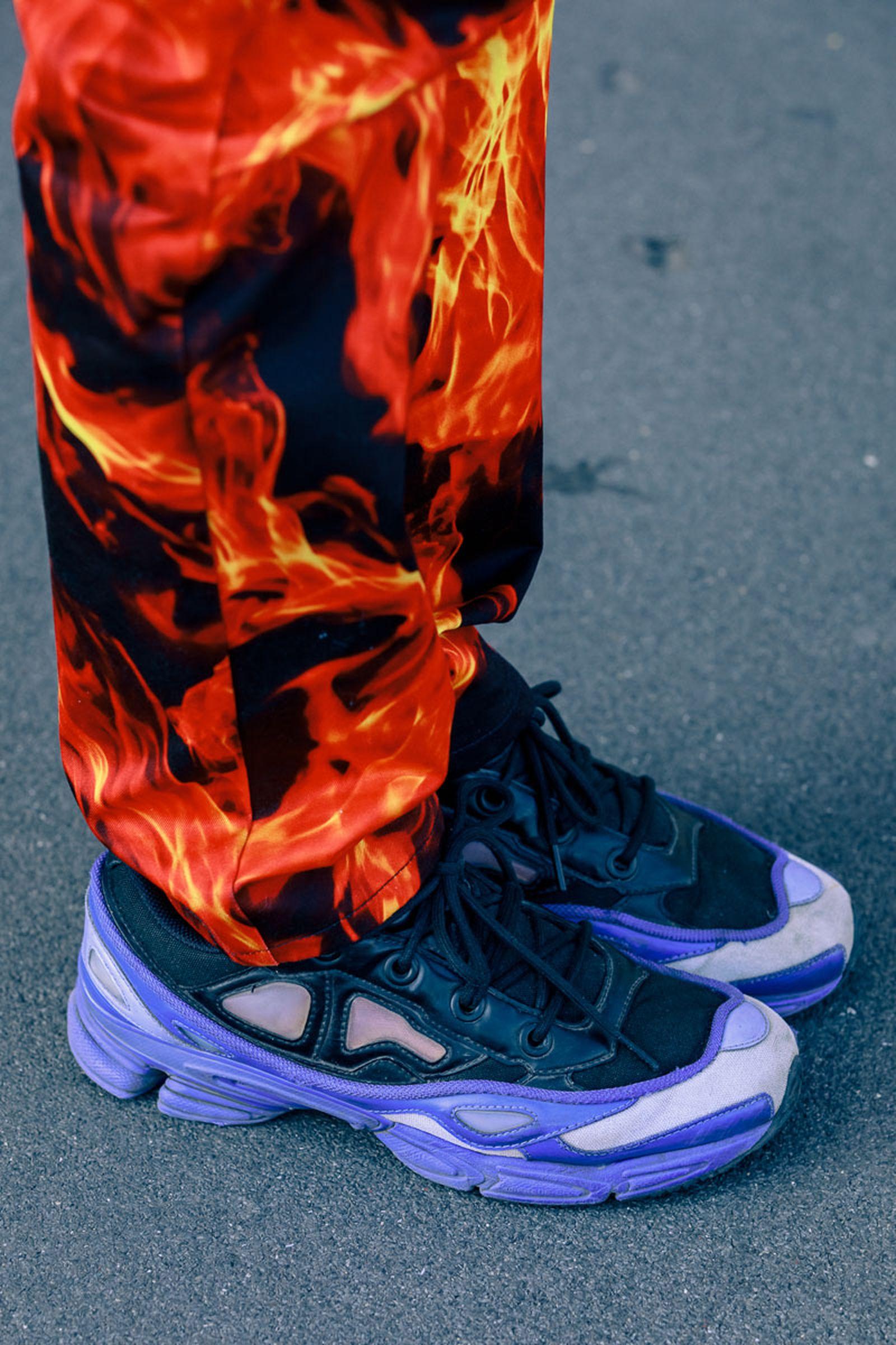 milan-fw20-sneaker-streetstyle-13