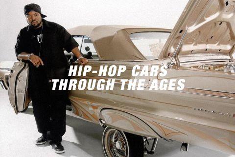 hip hop cars 02 Lexus bugatti chevrolet