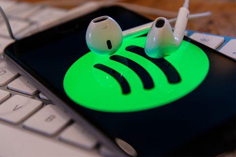 spotify apple antitrust