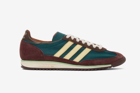 SL72 Sneakers