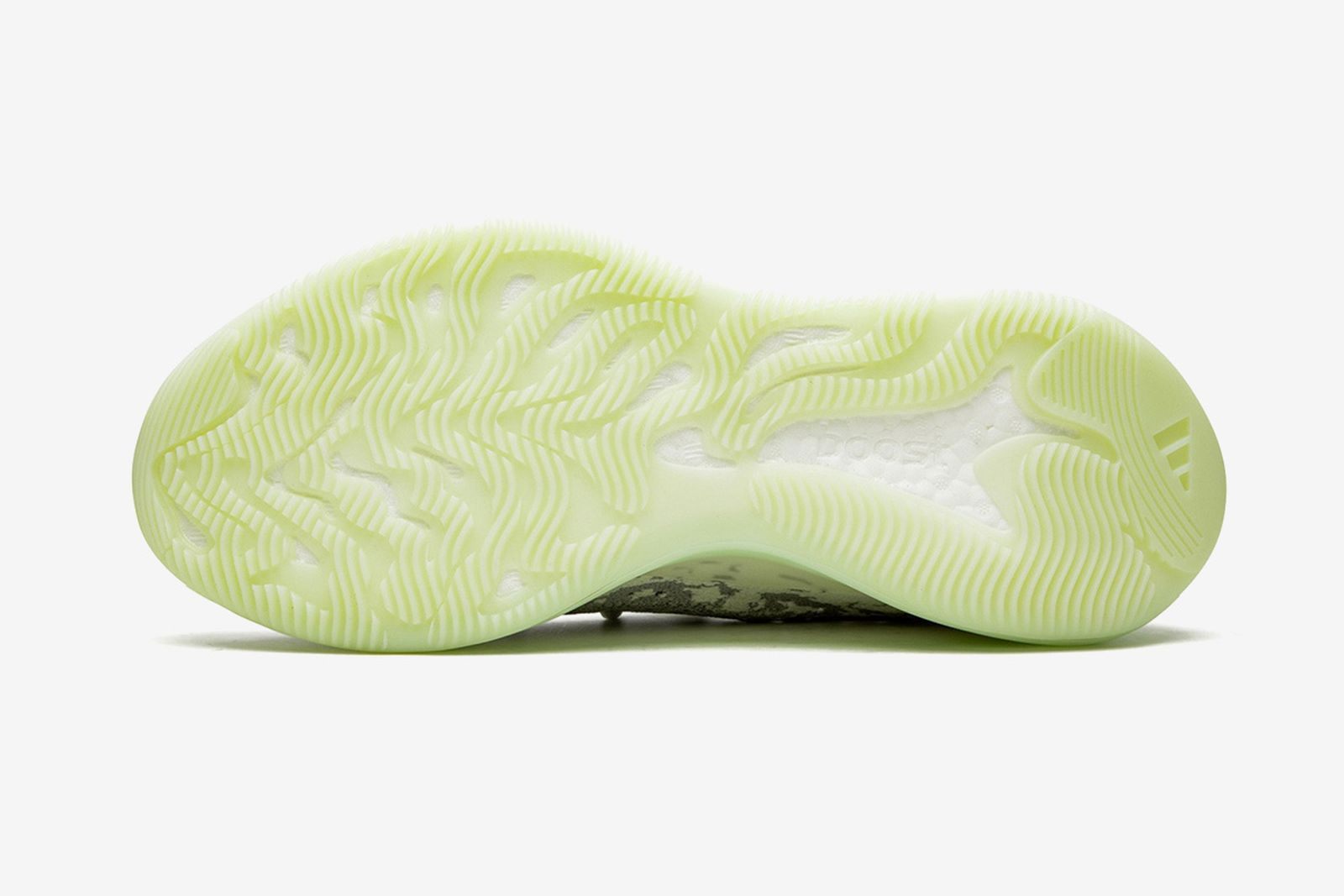 adidas-yeezy-alien-04