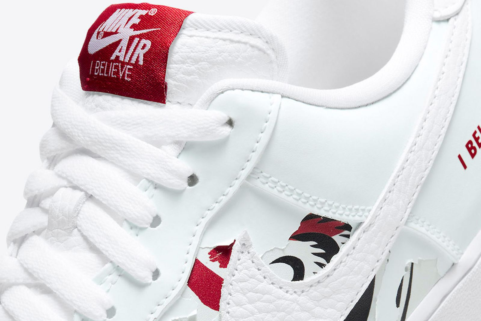 nike-air-force-1-low-i-believe-release-date-price-07