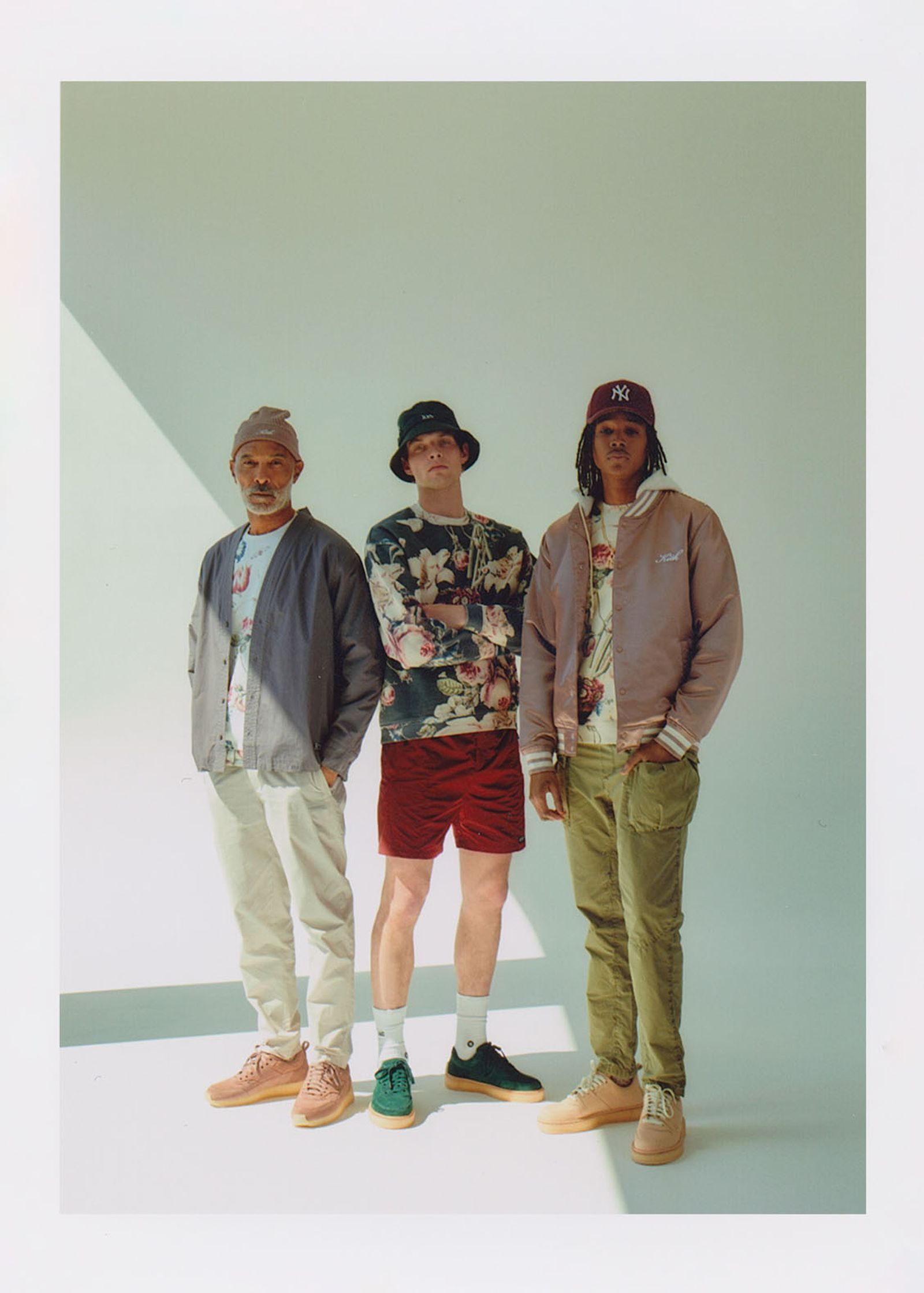 ronnie-fieg-clarks-originals-8th-street-lookbook-06