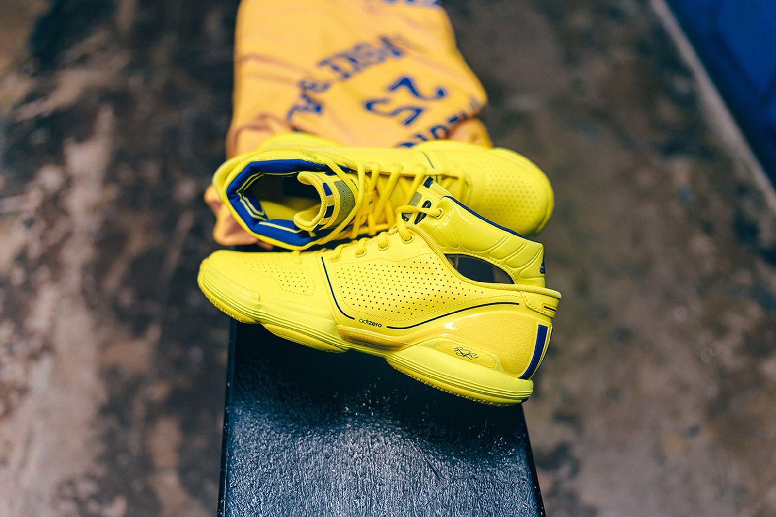 nba-star-weekend-2020-sneaker-releases-d-rose-02