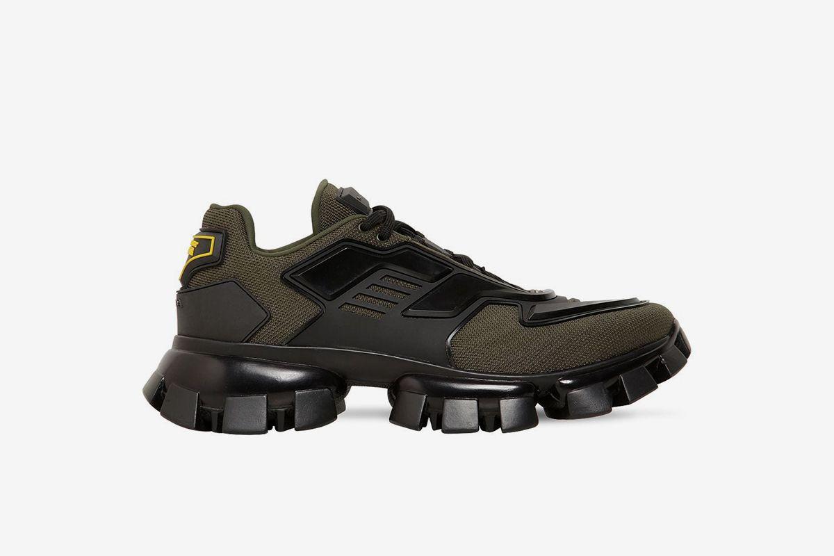 Cloudburst Thunder Sneakers